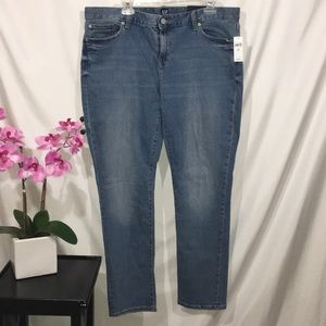 Gap Jeans - Real Straight